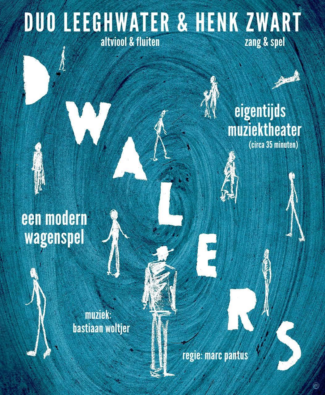 DWALERS