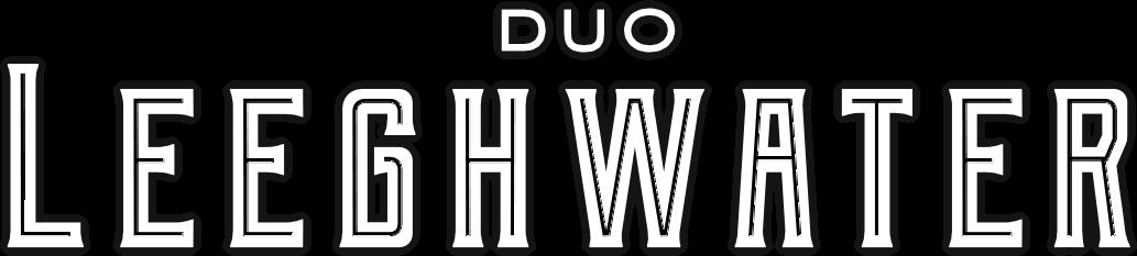 Duo Leeghwater